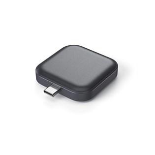 Base Carregadora de Indução para USB-C Watch Series 5/4/3/2/1c - Satechi