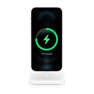 Base Carregadora para iPhone 12 Fortè - Twelve South