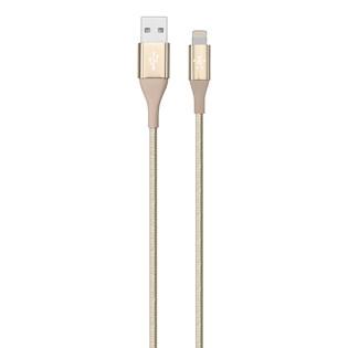 Cabo de Lightning para USB Mixit DuraTek Belkin (1,2 m)