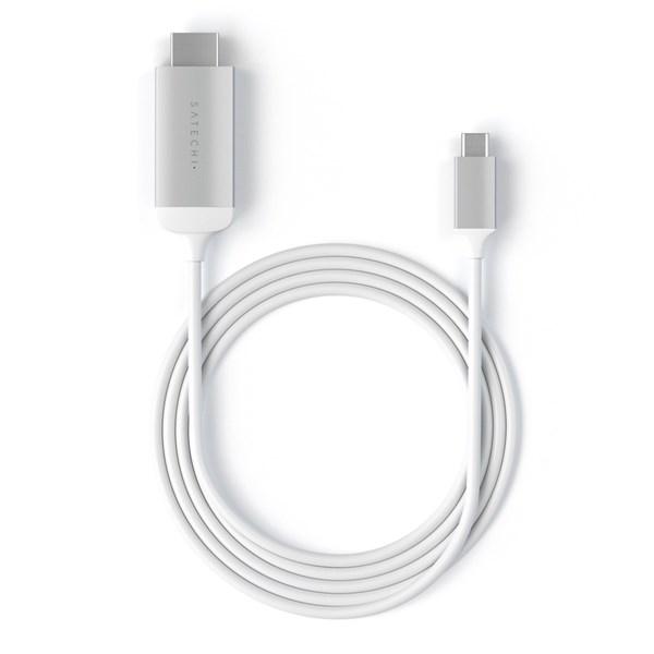Cabo USB-C - HDMI Satechi