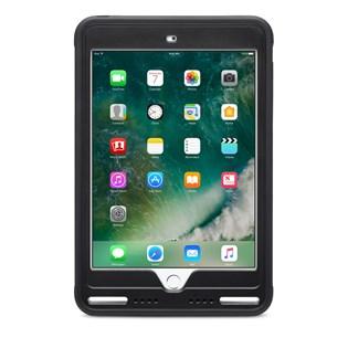 Capa anti impact Patriot iPad Mini 3 preto - Tech 21