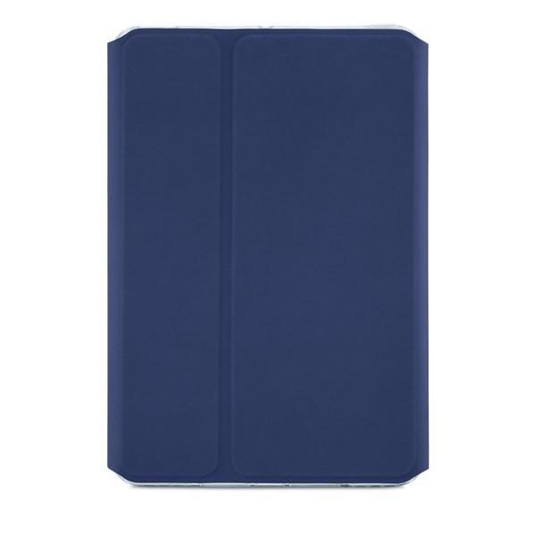 Capa anti impacto folio iPad Mini 3 azul - Tech 21