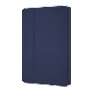 Capa Anti Impacto Folio para iPad Air 2 Azul - Tech21