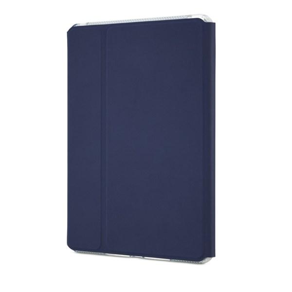 Capa Anti Impacto Folio para iPad Air 2 Azul - Tech21