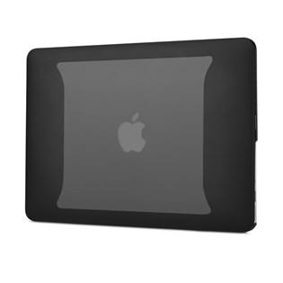 "Capa Anti-Impacto para MacBook Air 13"" Preta - Tech21"