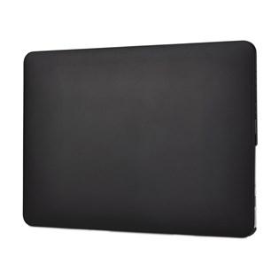 Capa anti-impacto snap MacBook Air 11 preto - Tech 21