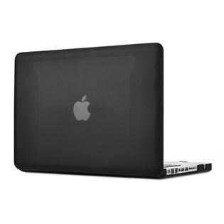 Capa anti-impacto snap MacBook Pro 13 preto - Tech 21