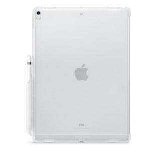 "Capa AntiImpact Clear iPadPro 12.9""- Tech21"