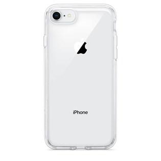 Capa belkin iPhone 7/8 transparente - Belkin