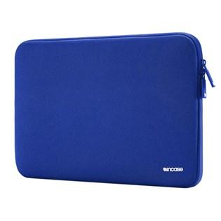 Capa Classic para MacBook air 11 -  Incase