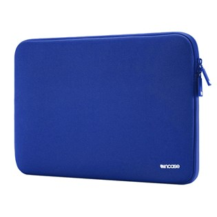 Capa Classic para MacBook air 11 -  Incase