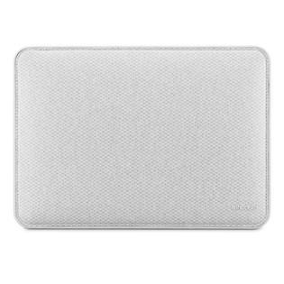 "Capa Diamond Icon para MacBook Pro 15"" Thunderbolt 3 Cinza - Incase"