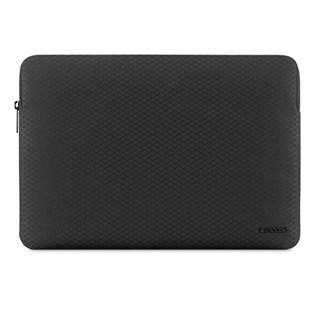 "Capa Diamond Sleeve para MacBook Pro 15"" Thunderbolt 3 Preta - Incase"