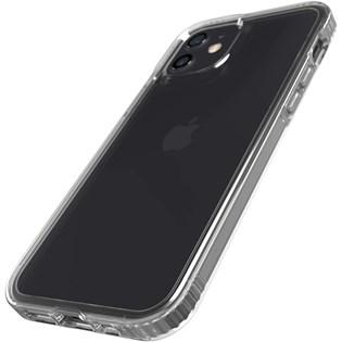 Capa Evo Clear para iPhone12 Pro Max - Tech 21