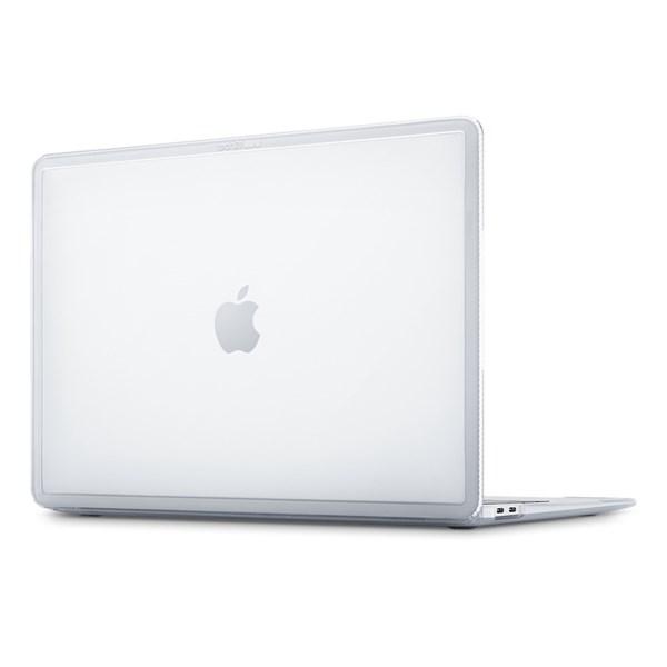 Capa Evo Clear para MacBook Air 13 2020 - Tech21