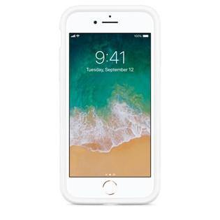 Capa Evo elite iPhone 7 rose - Tech 21