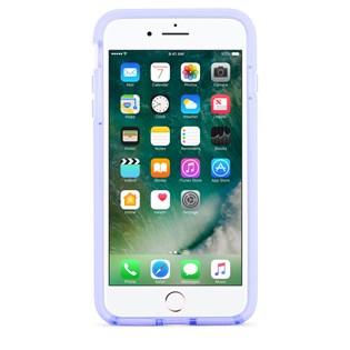 Capa evo gem iPhone 7 Plus lilás - Tech 21