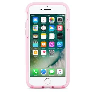 Capa evo gem iPhone 7 rose - Tech 21