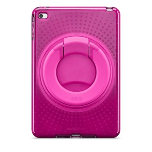 Capa Evo Play 2 para iPad mini 4 Fucsia - Tech 21