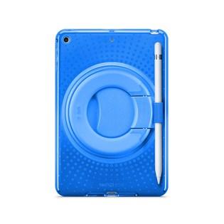 Capa Evo Play2 da tech21 para iPad mini (5ª geração)