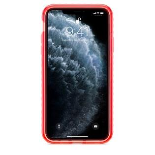 Capa Evo Rox para Iphone 11 Pro Max laranja em POLIURETANO TERMOPLASTICO (TPU) - Tech21