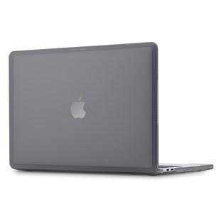 Capa Evo Tint 13 polegadas para MacBook Pro 2020 - Tech 21