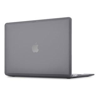 Capa Evo Tint 13polegadas para MacBook Pro 2020 - Tech 21