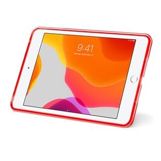 Capa Evoplay 2 iPad Mini vermelha - Tech 21