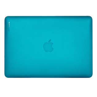 Capa Hardshell MacBook Pro Retina 15 Azul pavão - Incase