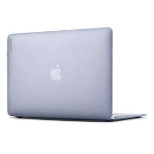 Capa Hardshell para MacBook 12 Coronet Blue - Incase