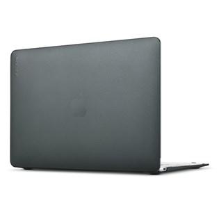 Capa Hardshell para MacBook 12 preta - Incase