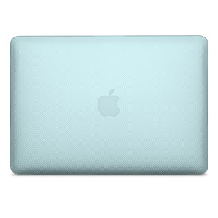 Capa Hardshell para MacBook Air 13 Azul smoke - Incase