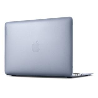 Capa Hardshell para MacBook Air 13 Coronet Blue - Incase