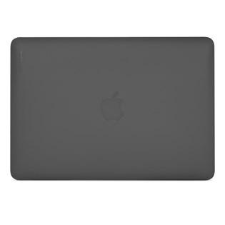Capa Hardshell para MacBook Air 13 preta- Incase