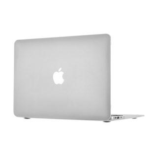 Capa Hardshell para MacBook Air 13 Transparente - Incase