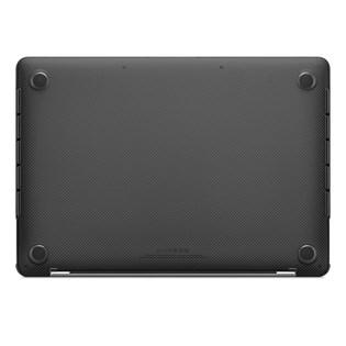 Capa Hardshell para MacBook Pro 13´ 2020  - Incase