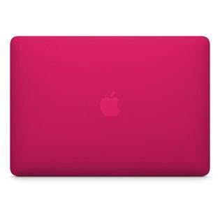 Capa Hardshell para MacBook Pro 13 Thunderbolt 3 - Incase