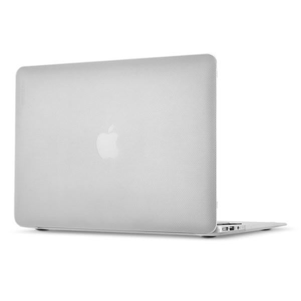 Capa Hardshell para MacBook Pro 13 transparente - Incase