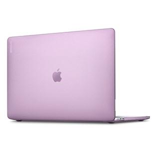 Capa Hardshell para MacBook Pro 16 - Inacse