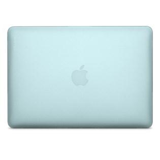 Capa Hardshell para MacBook Pro Retina 13 Azul Sea - Incase