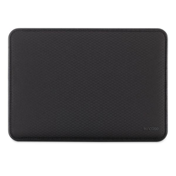 """Capa Icon para MacBook Pro 15"""" Preta - Incase"""