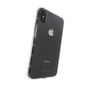Capa para iPhone X - Mobimax