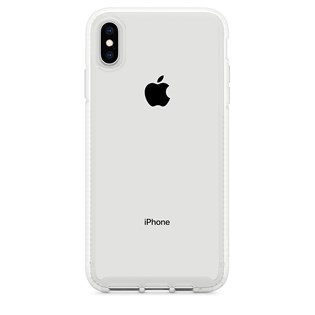 Capa Pure Clear iPhone Xs Max - Tech21