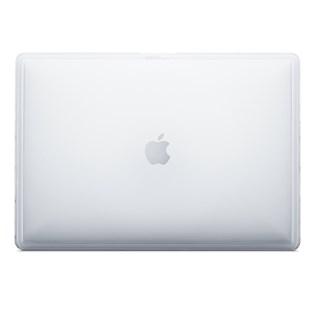 Capa Pure Clear para MacBook Pro 15 Transparente - Tech 21
