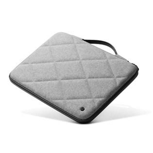 Capa resistente à água SuitCase MacBook Pro / Air 13 - TwelveSouth