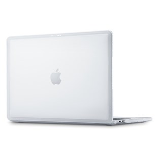Capa Rígida Pure Clear para MacBook Pro 13' - Tech21