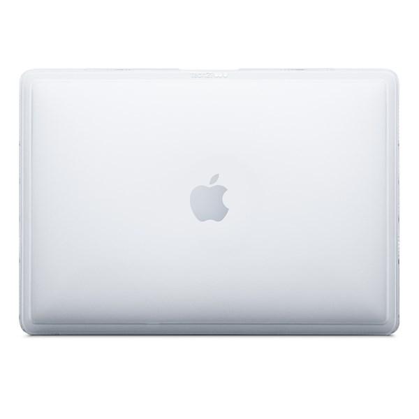 Capa Rígida Pure Clear para MacBook Pro 13' - Tech21
