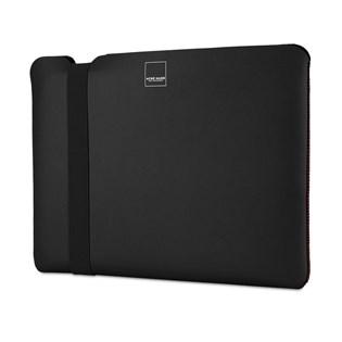 "Capa Skinny Sleeve Para Macbook Pro 15"" Preta - Acme Made"