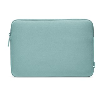 "Capa Sleeve Classic para MacBook 12"" Azul - Incase"