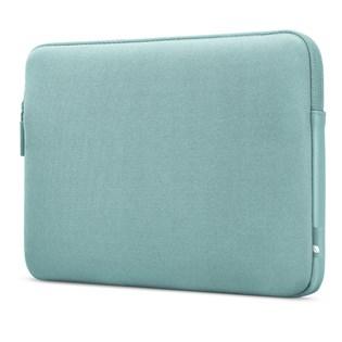 "Capa Sleeve Classic para MacBook 12"" Azul - Incase"